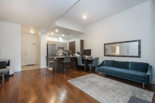 """Photo 8: 104 1088 RICHARDS Street in Vancouver: Yaletown Condo for sale in """"Richards Living"""" (Vancouver West)  : MLS®# R2602690"""