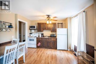 Photo 9: 460 KING ST E in Cobourg: House for sale : MLS®# X5399229