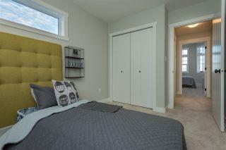Photo 24: 26 150 Everitt Drive: St. Albert Townhouse for sale : MLS®# E4238252