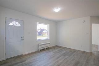 Photo 26: 376 Cathedral Avenue in Winnipeg: North End Residential for sale (4C)  : MLS®# 202124550