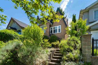 Photo 28: 3220 E 22ND Avenue in Vancouver: Renfrew Heights House for sale (Vancouver East)  : MLS®# R2590880