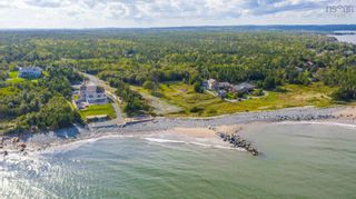 Photo 2: Lot ABCD B2 Cow Bay Road in Cow Bay: 11-Dartmouth Woodside, Eastern Passage, Cow Bay Vacant Land for sale (Halifax-Dartmouth)  : MLS®# 202123577