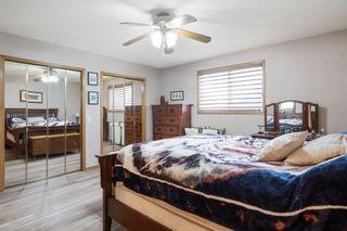Photo 20: 14408 131 Street in Edmonton: Zone 27 House for sale : MLS®# E4246916