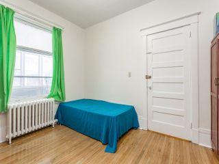 Photo 8: 626 Logan Ave in Toronto: North Riverdale Freehold for sale (Toronto E01)  : MLS®# E3716201