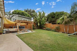 Photo 35: POINT LOMA House for sale : 3 bedrooms : 4427 Adair St in San Diego