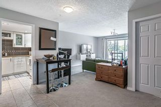 Photo 2: 201 3747 42 Street NW in Calgary: Varsity Apartment for sale : MLS®# A1111049