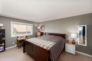 Photo 33: 2344 Ocean Ave in : Si Sidney South-East House for sale (Sidney)  : MLS®# 875742