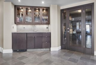 Photo 30: 1086 WANYANDI Way in Edmonton: Zone 22 House for sale : MLS®# E4266293