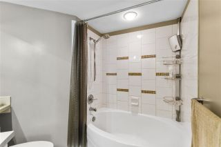 "Photo 15: 402 2966 SILVER SPRINGS Boulevard in Coquitlam: Westwood Plateau Condo for sale in ""TAMARISK"" : MLS®# R2522330"