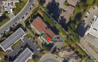 Photo 1: 201 3108 Barons Rd in : Na Uplands Condo for sale (Nanaimo)  : MLS®# 857669