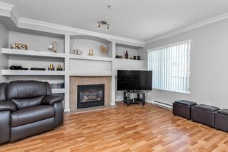 """Photo 18: 6 19141 124 Avenue in Pitt Meadows: Mid Meadows Townhouse for sale in """"Meadow View Estates"""" : MLS®# R2559749"""