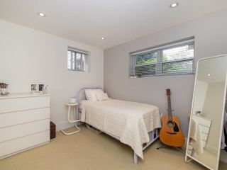 Photo 20: 3072 W 26TH Avenue in Vancouver: MacKenzie Heights House for sale (Vancouver West)  : MLS®# R2603552