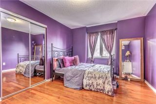 Photo 16: 59 Norland Circle in Oshawa: Windfields House (2-Storey) for sale : MLS®# E3818837