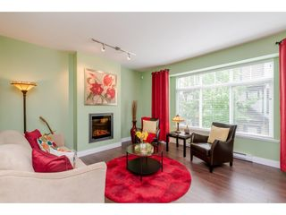 "Photo 3: 70 6299 144 Street in Surrey: Sullivan Station Townhouse for sale in ""Altura"" : MLS®# R2377802"