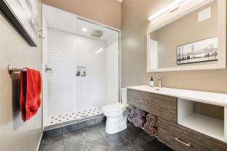 Photo 18: 401 10411 122 Street in Edmonton: Zone 07 Condo for sale : MLS®# E4244681