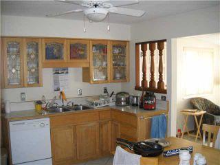 Photo 3: 7848 BURRIS Street in Burnaby: Burnaby Lake House for sale (Burnaby South)  : MLS®# V893651