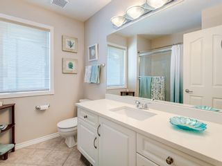 Photo 35: 46 Panorama Hills View NW in Calgary: Panorama Hills Detached for sale : MLS®# A1125939