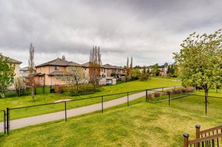 Photo 29: 17 Panorama Hills View NW in Calgary: Panorama Hills Detached for sale : MLS®# A1114083