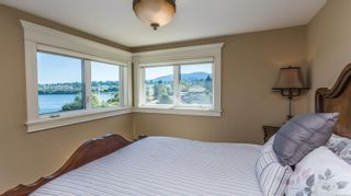 Photo 44: 1326 Ivy Lane in : Na Departure Bay House for sale (Nanaimo)  : MLS®# 874301