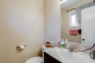 Photo 6: 4 Summerfield Close SW: Airdrie Detached for sale : MLS®# A1148694