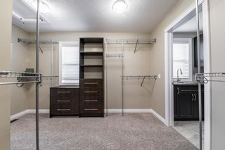 Photo 31: 28 ROCKFORD Terrace NW in Calgary: Rocky Ridge Detached for sale : MLS®# A1069939