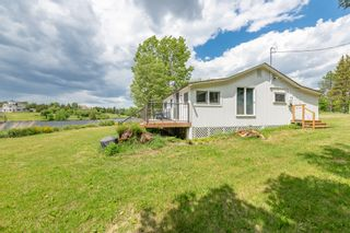 Photo 4: 2050 RIVER Road in Manotick: Vacant Land for sale : MLS®# 1245308