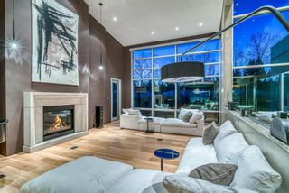 Photo 8: 2906 Marquette Street SW in Calgary: Upper Mount Royal Detached for sale : MLS®# A1135789