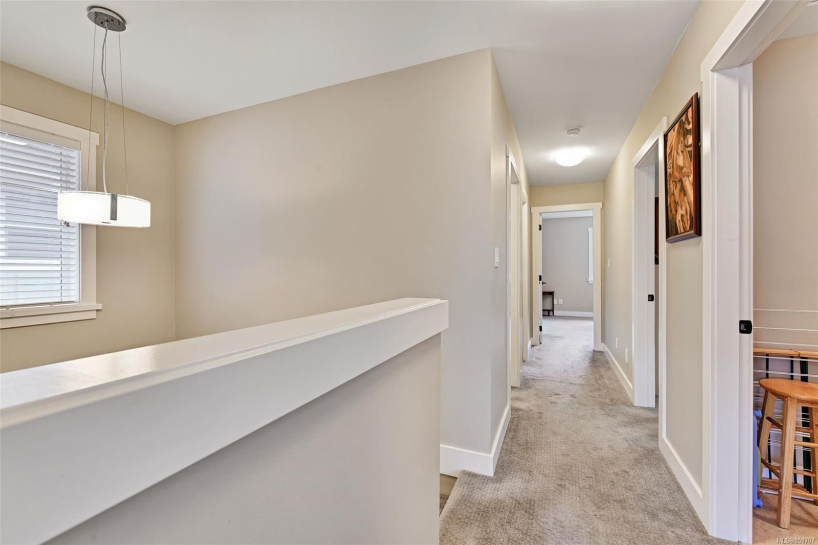Photo 12: Photos: 1262 McLeod Pl in : La Happy Valley House for sale (Langford)  : MLS®# 858707