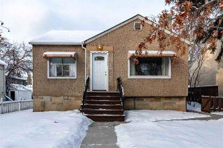 Photo 1: 11142 72 Avenue in Edmonton: Zone 15 House for sale : MLS®# E4226704