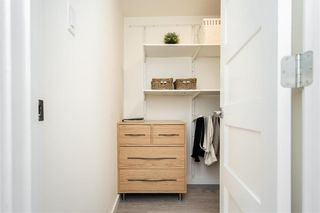 Photo 45: 492 Sprague Street in Winnipeg: Wolseley Residential for sale (5B)  : MLS®# 202113881