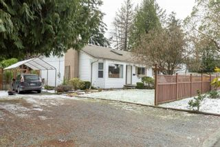 Photo 37: 3262 Emerald Dr in : Na Uplands House for sale (Nanaimo)  : MLS®# 866096
