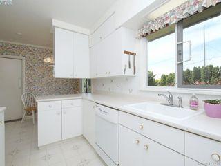 Photo 11: 3034 Larkdowne Rd in VICTORIA: OB Henderson House for sale (Oak Bay)  : MLS®# 817354