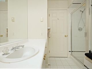 Photo 13: 6 356 Simcoe St in VICTORIA: Vi James Bay Row/Townhouse for sale (Victoria)  : MLS®# 772774