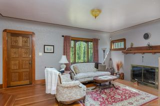Photo 3: 831 Comox Rd in : Na Old City House for sale (Nanaimo)  : MLS®# 874757