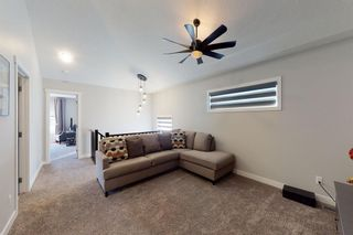 Photo 24: 18 Carrington Road NW in Calgary: Carrington Detached for sale : MLS®# A1149582