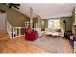 Photo 9: 135 SCENIC ACRES Drive NW in Calgary: Scenic Acres House for sale : MLS®# C4032966