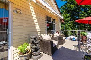 """Photo 20: 32870 3RD Avenue in Mission: Mission BC House for sale in """"WEST COAST EXPRESS EASY ACCESS"""" : MLS®# R2595681"""