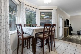 Photo 9: 2616 HOMESTEADER Way in Port Coquitlam: Citadel PQ House for sale : MLS®# R2546248