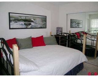 "Photo 5: 207 14885 100TH Avenue in Surrey: Guildford Condo for sale in ""Guildford"" (North Surrey)  : MLS®# F2716075"