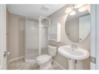 Photo 11: Country Hills-73 Country Hills Gardens NW-Calgary-
