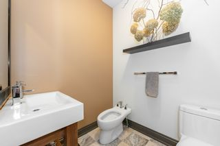 Photo 13: 6614 BLOSSOM TRAIL Drive in Greely: House for sale : MLS®# 1238476