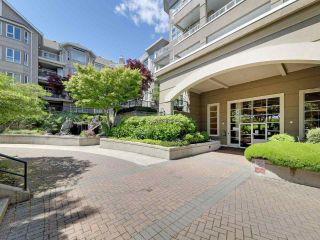 """Photo 21: 348 5888 DOVER Crescent in Richmond: Riverdale RI Condo for sale in """"PELICAN POINTE"""" : MLS®# R2586343"""