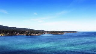 Photo 21: 277 LAURA POINT Road: Mayne Island Land for sale (Islands-Van. & Gulf)  : MLS®# R2554109