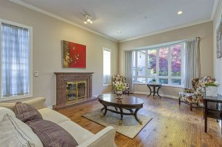 Photo 6: 6768 MAPLE Street in Vancouver: Kerrisdale House for sale (Vancouver West)  : MLS®# R2513483