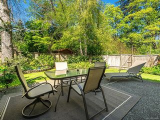 Photo 17: 4409 Robinwood Dr in : SE Gordon Head House for sale (Saanich East)  : MLS®# 699471