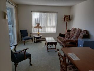 Photo 8: 203 2227 James White Blvd in : Si Sidney North-East Condo for sale (Sidney)  : MLS®# 866085