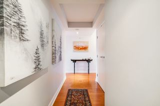 "Photo 19: 306 55 ALEXANDER Street in Vancouver: Downtown VE Condo for sale in ""55 ALEXANDER"" (Vancouver East)  : MLS®# R2534149"
