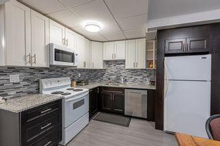 Photo 27: 11307 111A Avenue in Edmonton: Zone 08 House for sale : MLS®# E4259706
