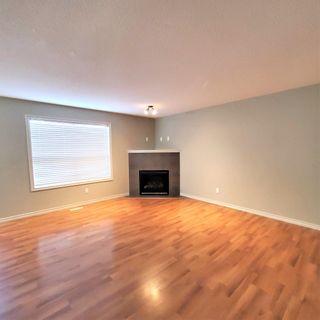 Photo 13: 8353 SHASKE Crescent in Edmonton: Zone 14 House for sale : MLS®# E4262275