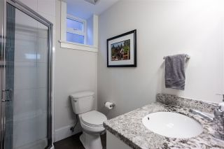 "Photo 29: 972 E 10TH Avenue in Vancouver: Mount Pleasant VE 1/2 Duplex for sale in ""Cedar Cottage - Mount Pleasant"" (Vancouver East)  : MLS®# R2541467"
